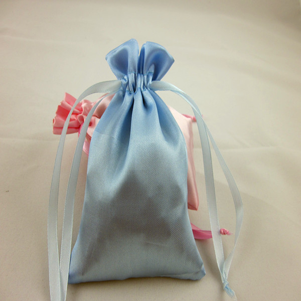 Custom Promotional Gift Bag Wholesale