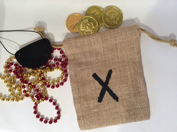 Wholesale Drawstring Burlap Pouch For Jewelry